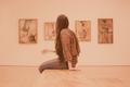 Expositions à Art sur Meurthe en 2019